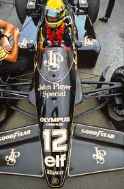 john player special livery 614 best ayrton 1985 f1 lotus images on pinterest ayrton senna