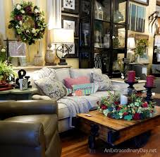 home decore stores better than pinterest home decor an extraordinary day