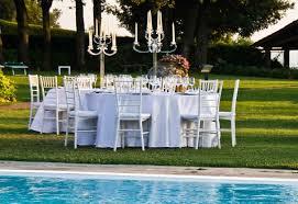 tenuta di artimino business and leisure in tuscany