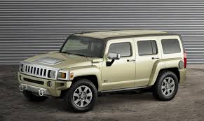 hummer jeep white hummer h3 reviews specs u0026 prices top speed