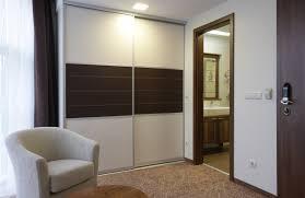 door cool interior door panel repair excellent interior door