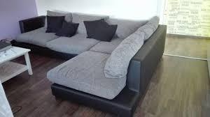 wohnlandschaft xxl u form couch wohnlandschaft berlin couch garnitur ecksofa sofagarnitur