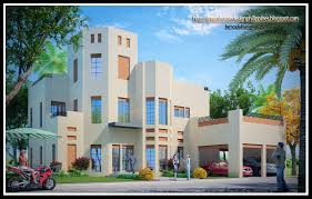 dream house designs original home designs