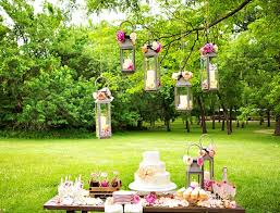 summer theme wedding party decoration picture wedding decor theme