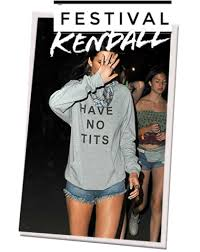 where to get kendall jenner u0027s u201ci have no u201d statement