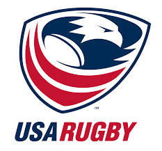 What Do The Colors Of The American Flag Mean Usa Rugby U2013 The Official Website
