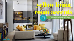 Home Design Ideas Com by Beautiful Home Decor Design Ideas The Glass Villa Youtube
