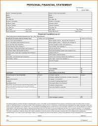 personal financial planner template free financial statement template daily calendar template word sample financial report cv format in word sample financial report risk management form template weekly free personal statement download templat annual sales