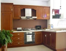 Ikea Solid Wood Cabinets Kitchen Cabinets Traditional Solid Wood Cabinets Design Ideas Rta