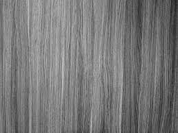 gray wood grain background free stock photo domain pictures