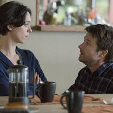 the gift 2015 rotten tomatoes