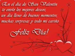 imagenes ironicas del dia de san valentin mensajes de san valentin