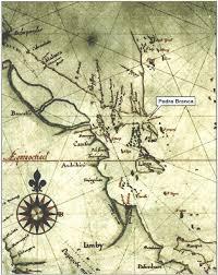 netherlands lighthouse map pedra branca singapore