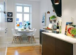 kitchen and dining room ideas inspiration small kitchen dining room igfusa org