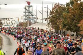 atlanta half marathon 5k atlanta ga 11 23 2017 my best