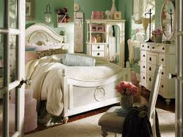 vintage style bedroom ideas cheap vintage bedroom ideas u2013 design