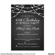 101 best birthday party invitations for women images on pinterest