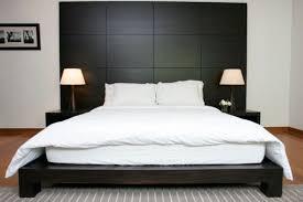 modern headboard designs for beds headboard design ideas internetunblock us internetunblock us