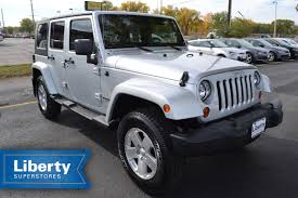 used jeep rubicon for sale new and used jeep wranglers for sale in south dakota sd