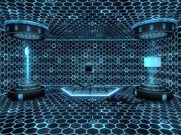 simulation room image x 13 vr simulation room jpg fallout wiki fandom