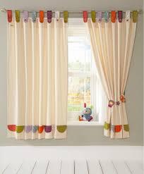 Curtain Ideas For Nursery Home Design Ideas Nursery Blackout Curtains Target Pink Plastic