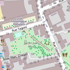bureau de poste 75013 bureau de poste massena 13e arrondissement