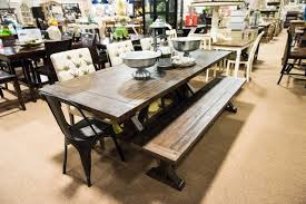 Dining Room Chairs Dallas by A Little Bit Country 5 Rustic Furniture Ideas You U0027ll Love