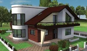American Design Homes - American homes designs