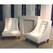 high back bedroom chair high back chair manufacturer from jalandhar