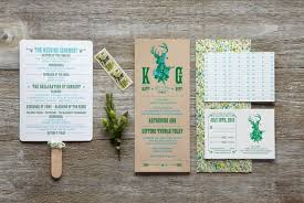 wedding invitations new york where to find the coolest wedding invitations in new york city