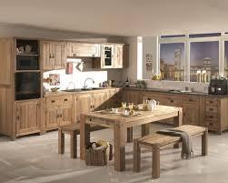 cuisine d antan cuisine salle a manger ouverte 6 la cuisine dantan quand la