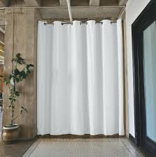 Room Divider Curtain Ideas - articles with iron room divider candle holder tag iron room dividers