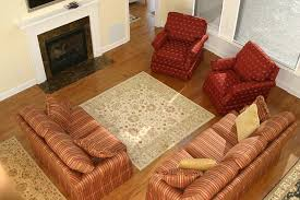 charming rugs for living room design for interior home addition