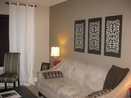 Home Painting Color Ideas Interior Bedroom Bedroom Paint Color Ideas Interior Colour Combination