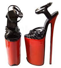 designer stiletto heels stilettos are say scientists and leading shoe designers