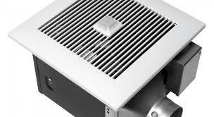 broan heater vent light trendy bath fan upgrade kit bath fan