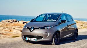 renault zoe interior renault zoe ze 40 yttrium grey photo gallery autoblog