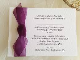 wedding invitations cheap wedding invitation card uk lovely cheap wedding invitations from