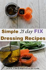simple thanksgiving dressing recipe homemade 21 day fix salad dressing vs store bought