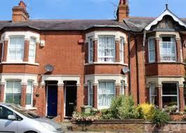 House Pic Houses For Sale In Milton Keynes Buy Houses In Milton Keynes