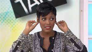 today show haircuts nbc today push out tamron hall for megyn kelly in grand tradition