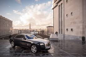 roll royce royles bmw group brands u0026 services rolls royce cars