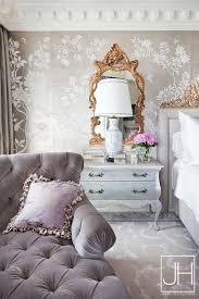 french cottage bedroom furniture bedroom french bedroom decor lux french bedroom decor photogiraffe
