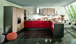 cuisine plus caen location meuble electromenager cuisine plus caen luxury cuisine