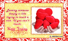 page 3 greeting cards and messages cards and