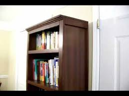 Threshold Carson 5 Shelf Bookcase White Collection In Target Book Shelves Target 5 Shelf Bookcase Review