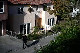 longtime sf photo shop adolph gasser to shutter san francisco