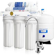 best reverse osmosis system reviews in 2017 u2013 purifier advisors
