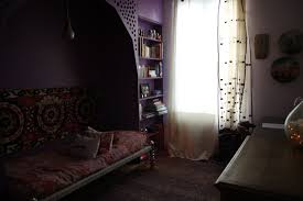 chambre style hindou chambre style indien