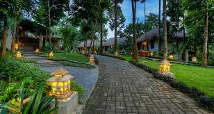 dusai resort u0026 spa the most exotic resort in bangladesh